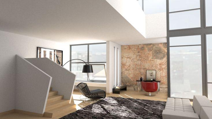 g-fanara-interior1.jpg (1600×899)