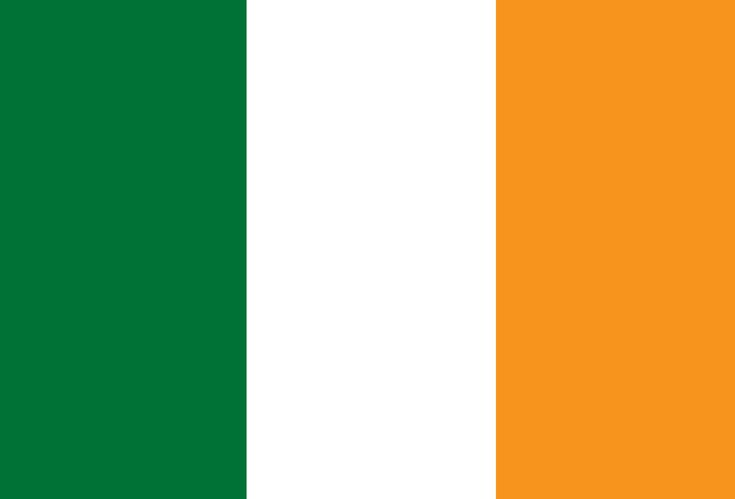 If you are learning Gaelic, a language some Irish speak while others speak Irish, it's handy to know numbers 1-100. This article will help you do just that. Count from 1-10: