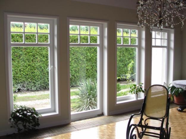 17 beste idee n over openslaande ramen op pinterest cottage ramen open raam en kozijn - Bedek een goedkoop terras ...