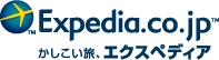 How to get cheap flights on the internet:    1. Go to Expedia.co.jp     2. Yes, it's all in Japanese. So go up to the top right corner and click EnglishMuch better, right?    3. Choose your flights and dates.    4. Eeek. The prices are in Yen. That's cool. Use a currency conversion tool to convert it into Australia dollars    5. Choose your flights and purchase them. Some credit cards won't work. My Visa did.