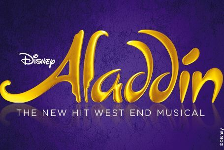 Aladdin theatre tickets - Prince Edward Theatre The classic hit film has been brought to thrilling life on stage by the producer of The Lion King, featuring all the songs from the Academy Award©-winning score, together with new music written for th http://www.comparestoreprices.co.uk/january-2017-3/aladdin-theatre-tickets--prince-edward-theatre.asp