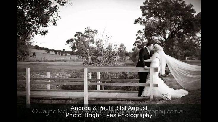 Marriage Celebrant Melbourne | Weddings of 2013 http://www.simplycelebrant.com.au/