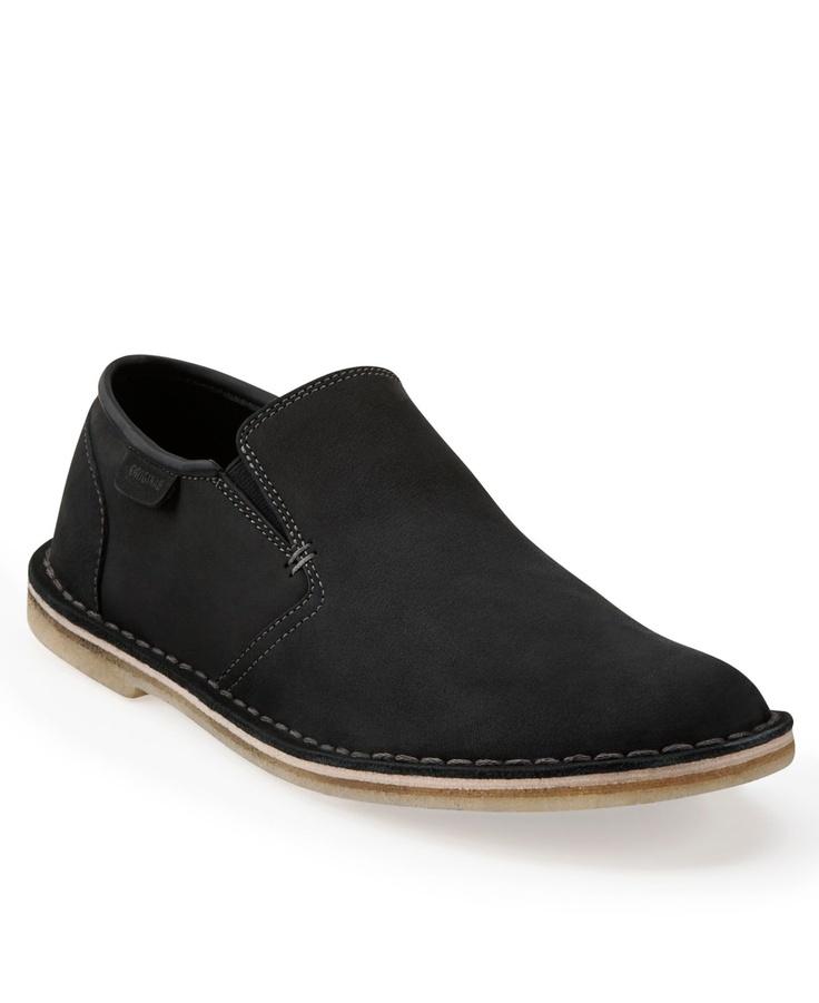 Clarks Shoes Melbourne