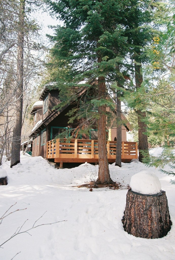 1000 ideas about south lake tahoe resort on pinterest for South lake tahoe cabins near casinos