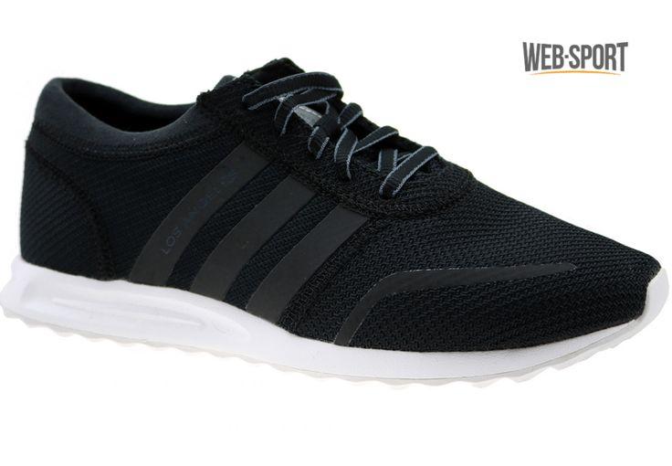 Adidas Los Angeles S74874