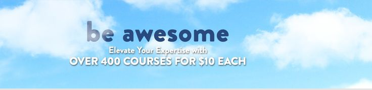 79 best udemy coupon codes images on pinterest coupon codes udemy udemy coupon courses get over 400 courses for 10 ends 02 fandeluxe Image collections