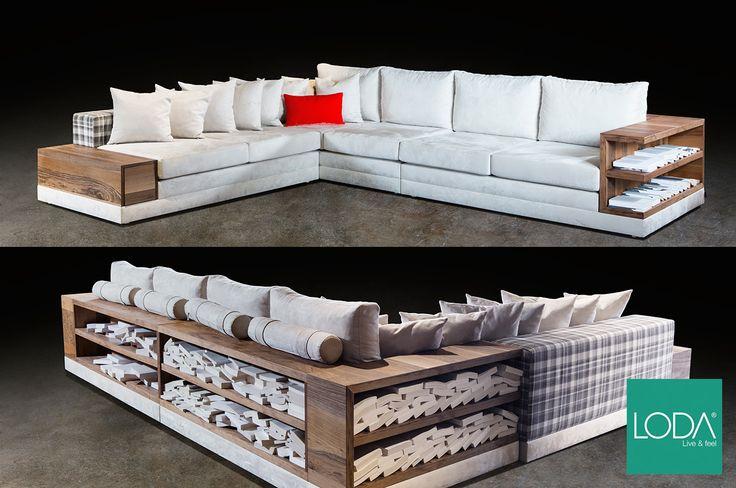 Pavon Köşe Koltuk / Pavon Corner Sofa / #furniture #trend #color #loda #mobilya #furniture #tasarım #dekorasyon #stil #style #design #decoration #home #homestyle #homedesign #loft #loftstyle #homesweethome #diningroom #livingroom #oturmaodası #tvünitesi #ahsapmobilya #kanepe #sofa #lodamobilya