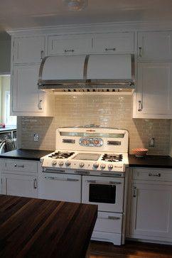 Kitchen Cabinets Merritt Bc