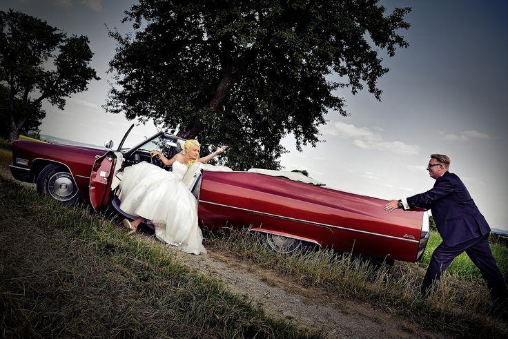 Hochzeitsauto, Oldtimer-Vermietung: www.Dreamday-with-Dreamcar.de