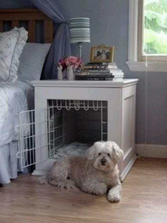 1000 ideas about extra large dog kennel on pinterest for Amazing dog kennels