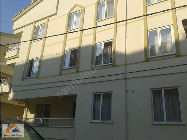 Emlak Ofisinden 2+1, 90 m2 Satılık Daire 135.000 TL'ye sahibinden.com'da - 175158368