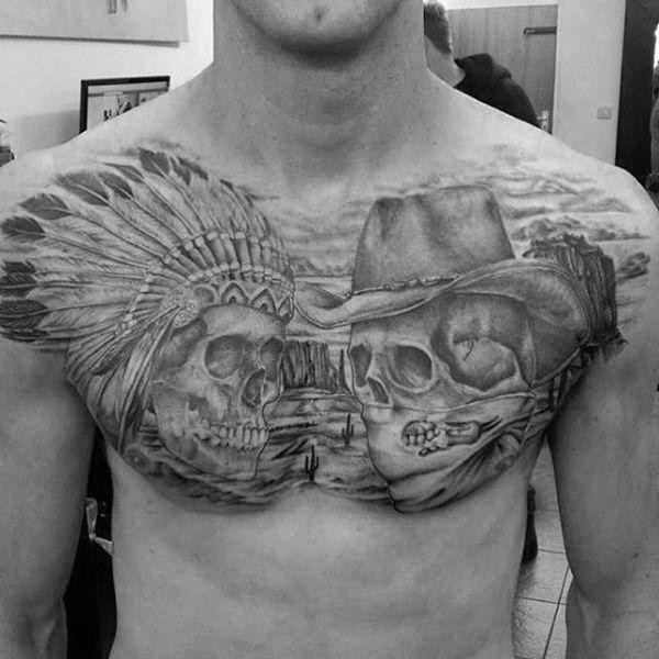 Best 25 Country Lyric Tattoos Ideas On Pinterest: Best 25+ Western Tattoos Ideas On Pinterest