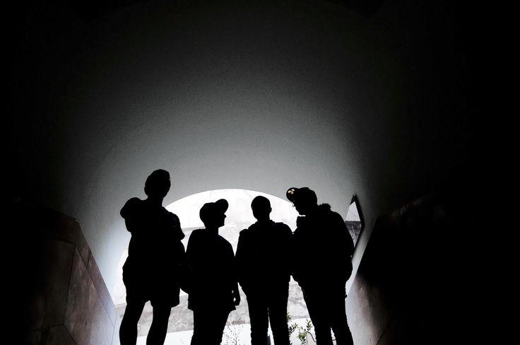 #Portugal é um dos cinco países com mais adolescentes obesos - Público.pt: Público.pt Portugal é um dos cinco países com mais adolescentes…
