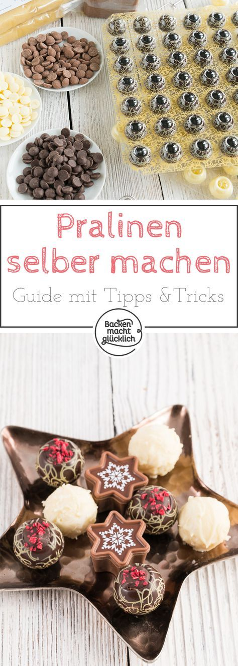 1545 best Candy Bar images on Pinterest Candy, Fudge and Thermomix - kleine küche tipps
