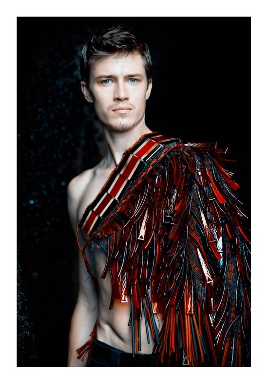 Te Rongo Kirkwood, Artist, Ka Awatea, fused glass and fiber
