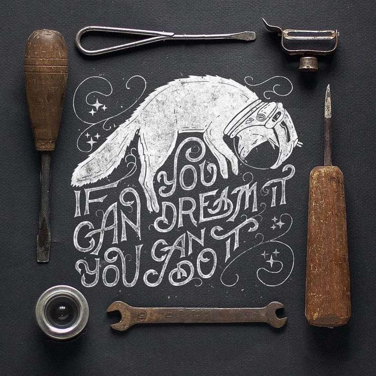 Animal-Typography-10