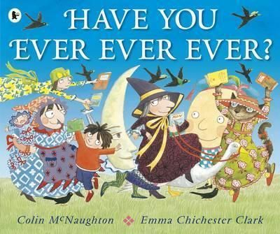 A-read-aloud-picture-book-that-lets-you-join-the-fun-with-Mother-Goose-as-all-your-favourite-nursery-rhyme-characters-come-to-life