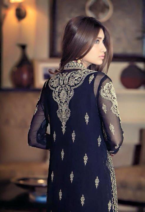 Charizma Maria B Lakhani Khaadi ,alkaram & junaid jamshed available ... Whats app +966552206830 or +923340220897