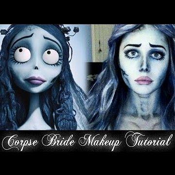 halloween wedding march