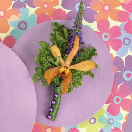 Littleton, NH Florists : Flowers Littleton, NH : Cherry Blossom Floral Design