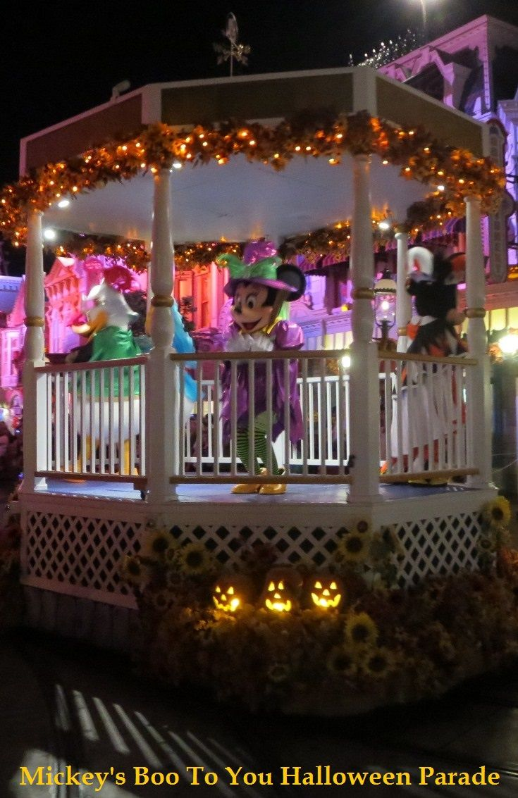 499 best Magic Kingdom - Disney World images on Pinterest