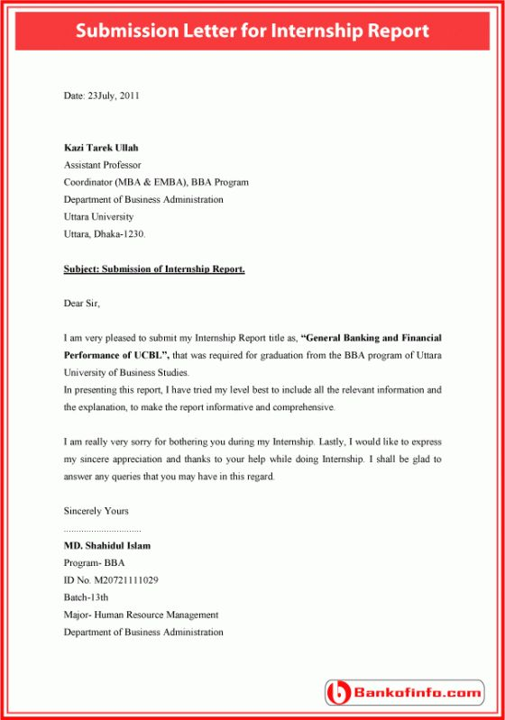 31 best Letter images on Pinterest Letter, Templates and Letter - example letter of transmittal