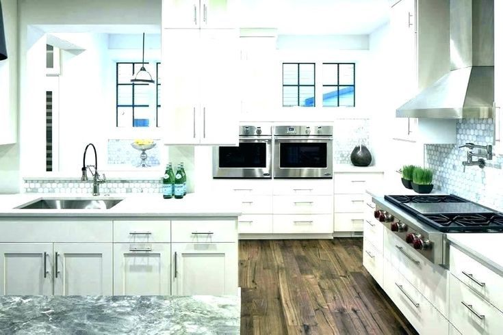 Good average cost for kitchen remodel photos | Cost of ...