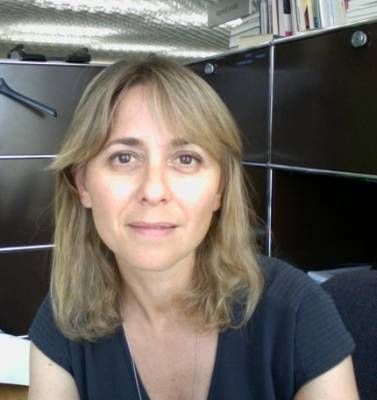 Mondadori young adult: intervista all'editor Marta Treves
