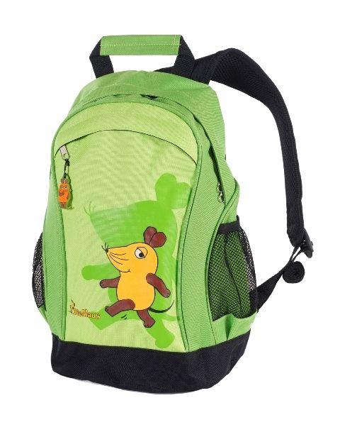 Kinderrucksack 'Die Maus' - WDR-Shop 50124329