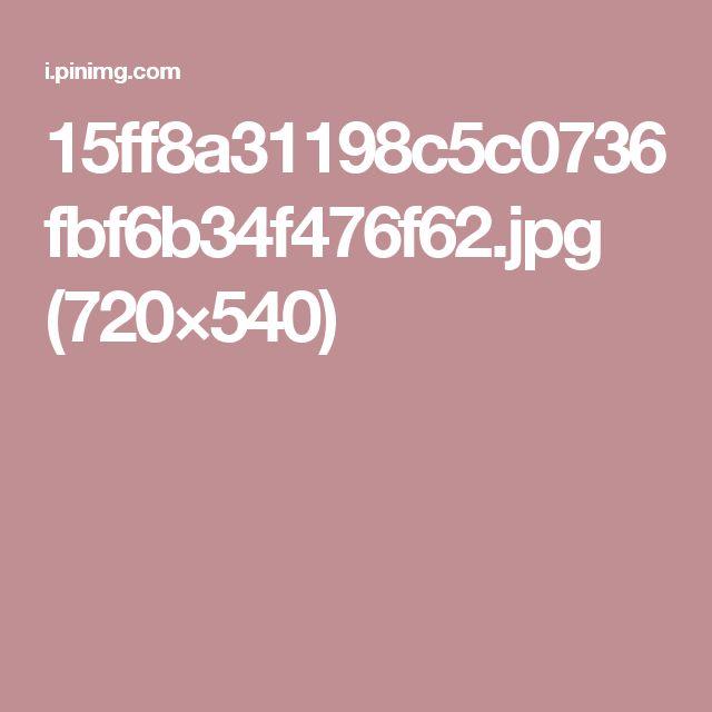 15ff8a31198c5c0736fbf6b34f476f62.jpg (720×540)