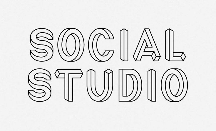 Professional Profile: typography and graphic design by Will Holmes