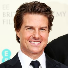 tom cruise hair styles image result for tom cruise haircut mens haircut ανδρικο 3228 | fdb186186ef69e4f9599493aa34f05ac