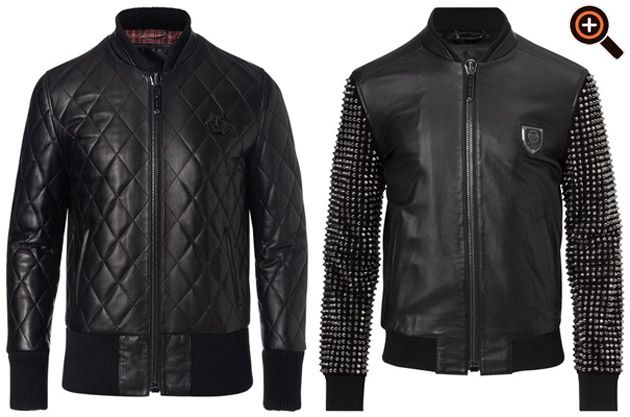 1000 ideas about lederjacke herren on pinterest men 39 s leather jackets herren jacke and. Black Bedroom Furniture Sets. Home Design Ideas