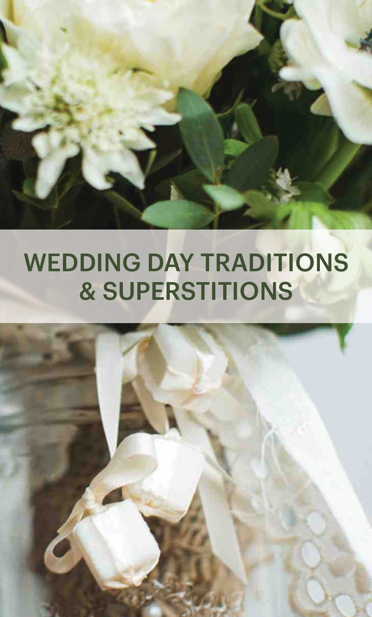 best ideas about wedding superstitions wedding 15 wedding traditions and superstitions martha stewart weddings ever wonder where something old