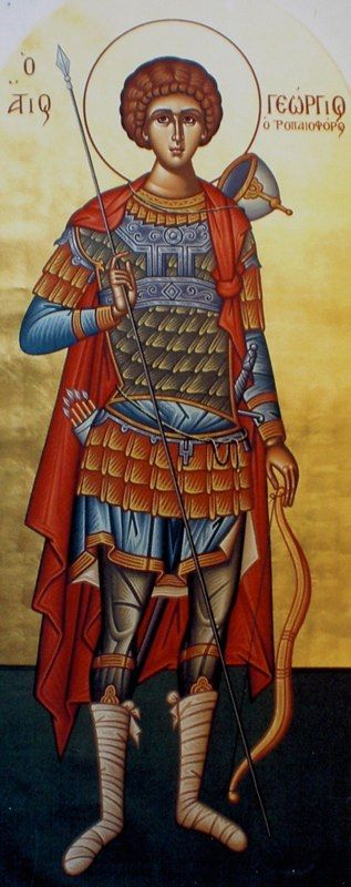 http://www.byzantine-iconography.com/Byzantine_Art_Studio/My_Albums/Pages/Various_Soldier_Saints_files/Media/PICT4113_2/PICT4113_2.jpg?disposition=download