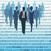 http://www.closerornot.com sales training