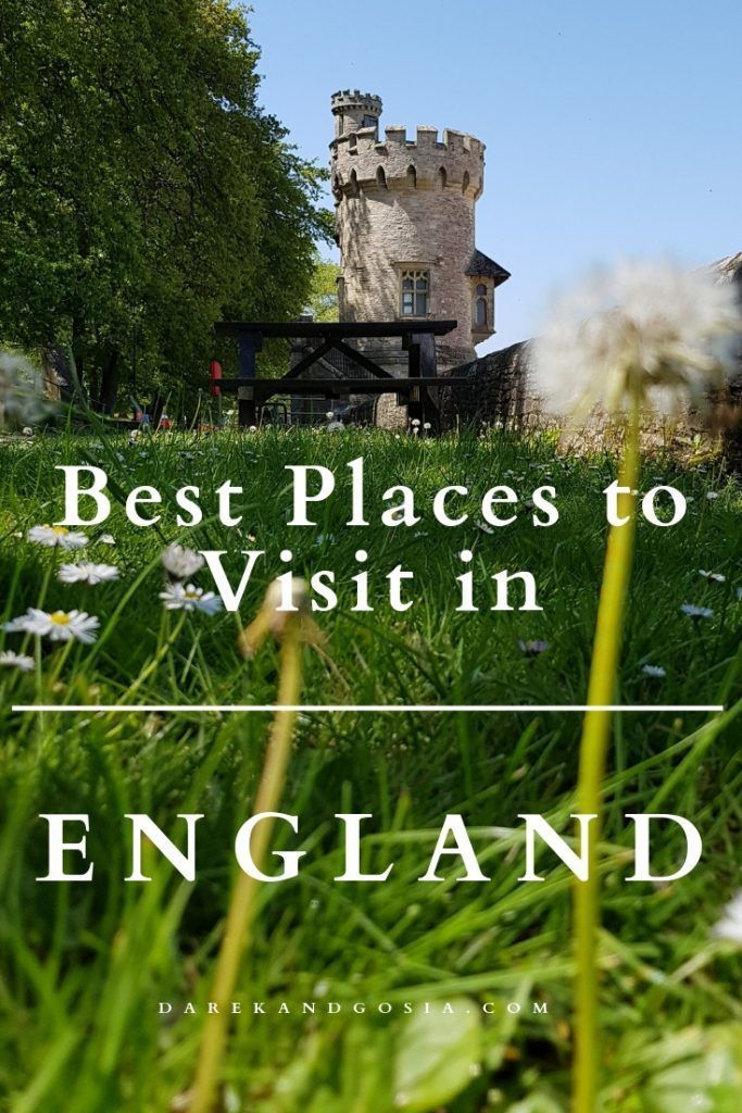 Most Beautiful Places In England 33 Best Places To Visit In Uk
