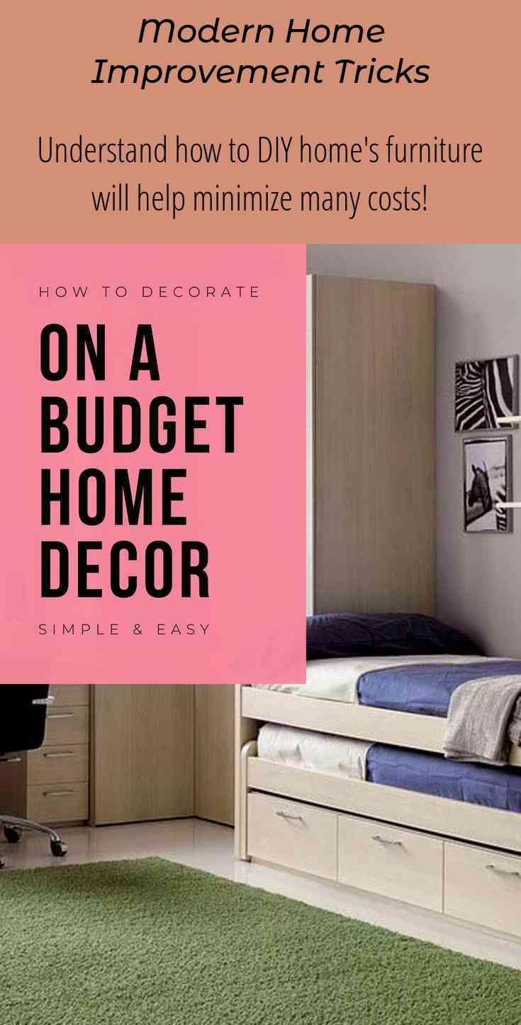 Home Decorating Tips Using Paper Fan Home Decor Tips Diy Home Furniture Home Decor