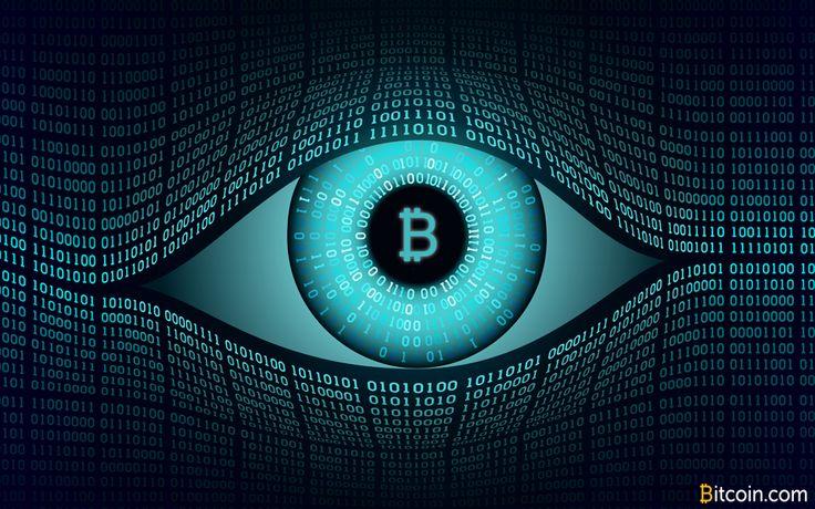 Osforensics Founder Explains His Bitcoin Transaction Monitoring Tools