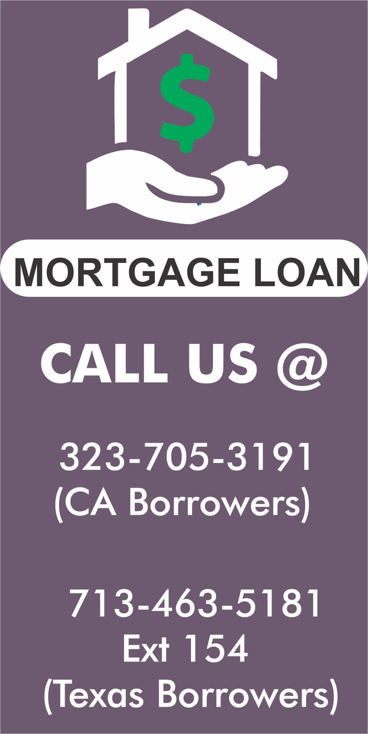 Get 35 000 Loan Now With Total Personal Loan For More Detail Visit Our Website Loans For Bad Credit Mortgage Loans Payday Loans
