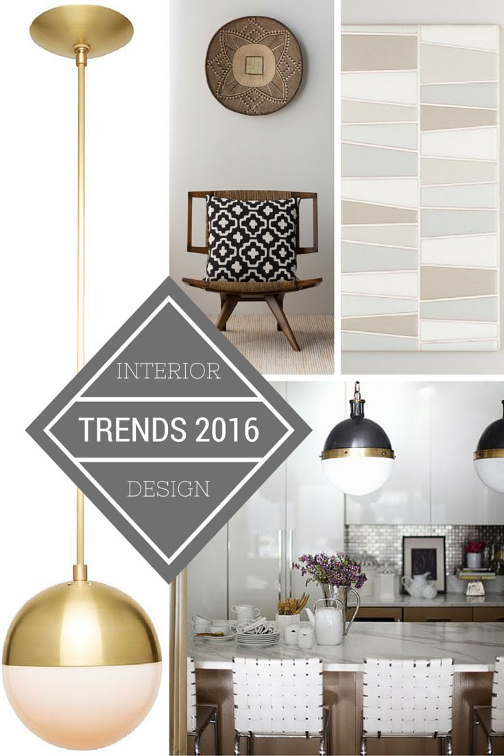 1000 ideas about color trends 2016 on pinterest color for Decor 2016