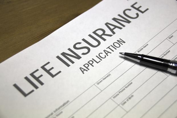 Term insurance has worldwide coverage. However, while underwriting, insurers make an assessment of risk. Generally, if you have travelled to certain high-risk zones, they will reject your application. My view is that you should give the information asked for and no more. If you have not travelled to a high-risk country before, find an insurer that does not ask for future travel plans in the application form. Once the insurance is issued, it has worldwide cover.