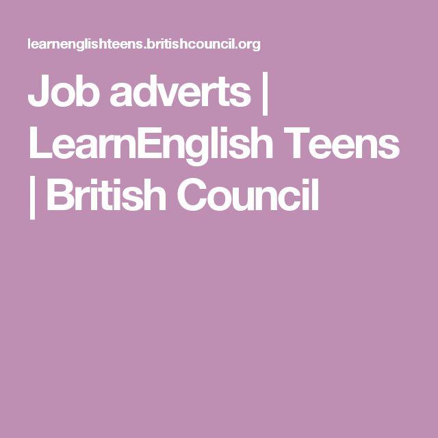 LearnEnglish – British Council - Facebook