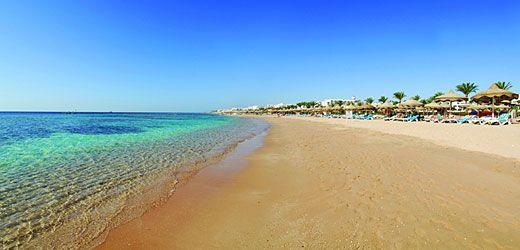 Baron Resort ~ Amisol Travel Hotellet med dets børnevenlige sandstrand og glimrende børnebassin er velegnet for familier med børn.