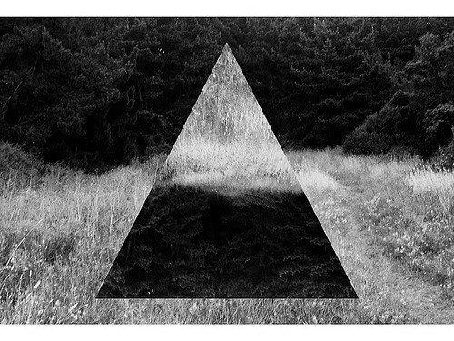 треугольник хипстерский - Поиск в Google