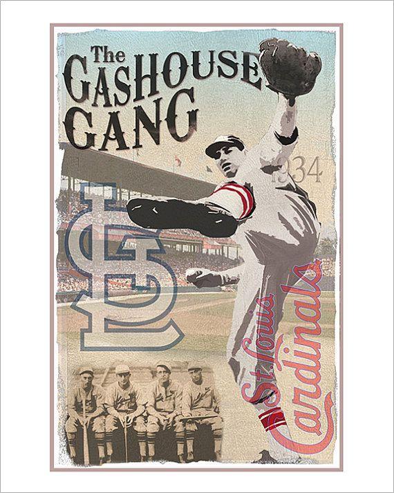 St Louis Cardinals Man Cave Ideas : Best man cave ideas images on pinterest baseball