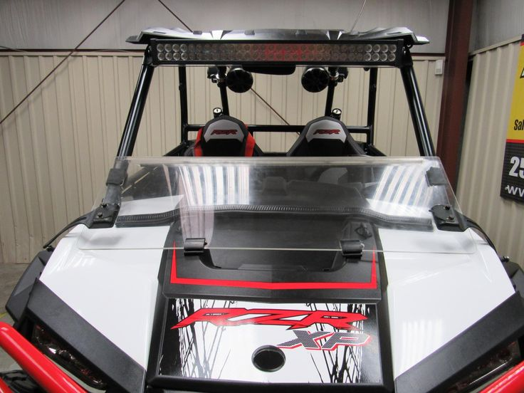 22 best Polaris RZR XP 1000 (Power Steering) 2014 images on - extended service contract