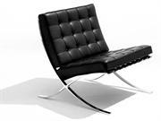 Xeno Chair