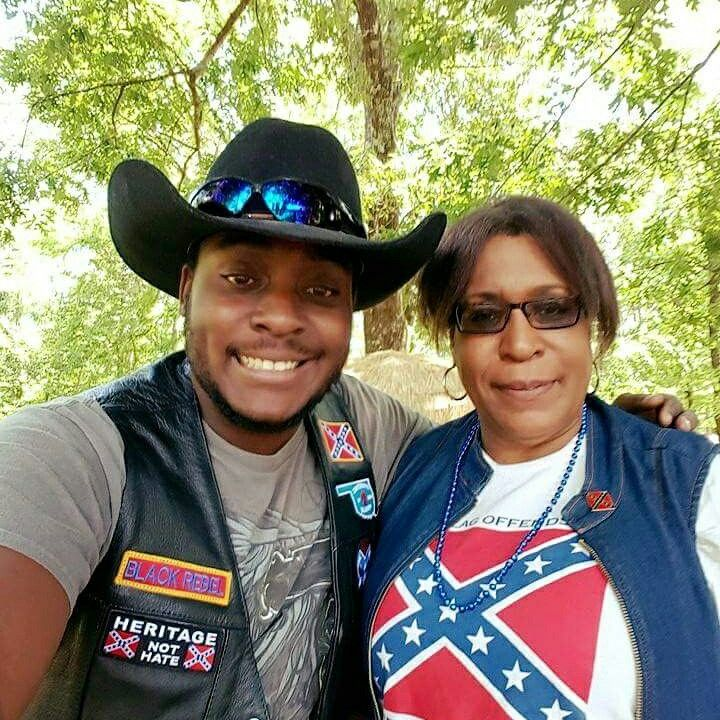 Confederate Pride!!! Heritage Not Hate!!! ~Country~ #CSAII #saveoursouthernheritage #wewillnotbackdown