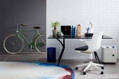 Complete Office Package by Kartell